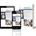 High performing sales team white paper by Growth Orbit