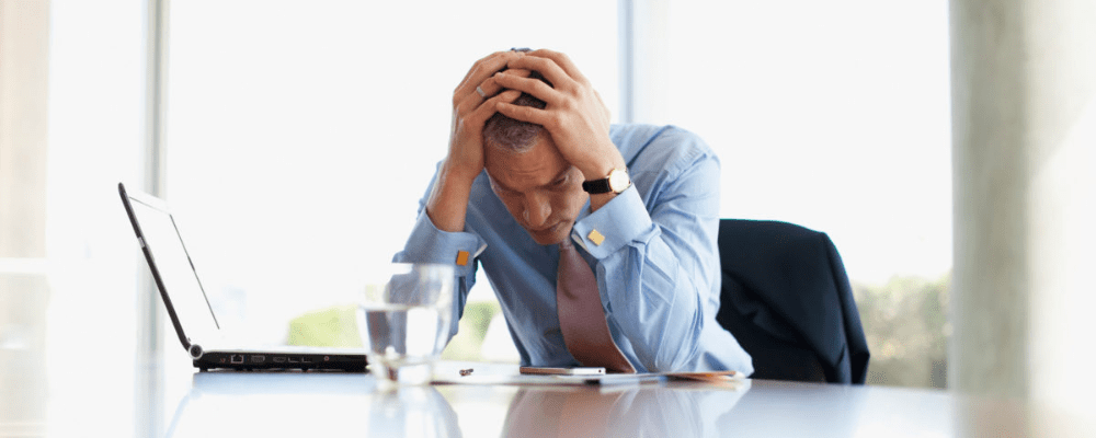 Avoid making costly sales and marketing mistakes