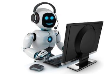robo-calling is not as effective